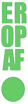 eropaf logo